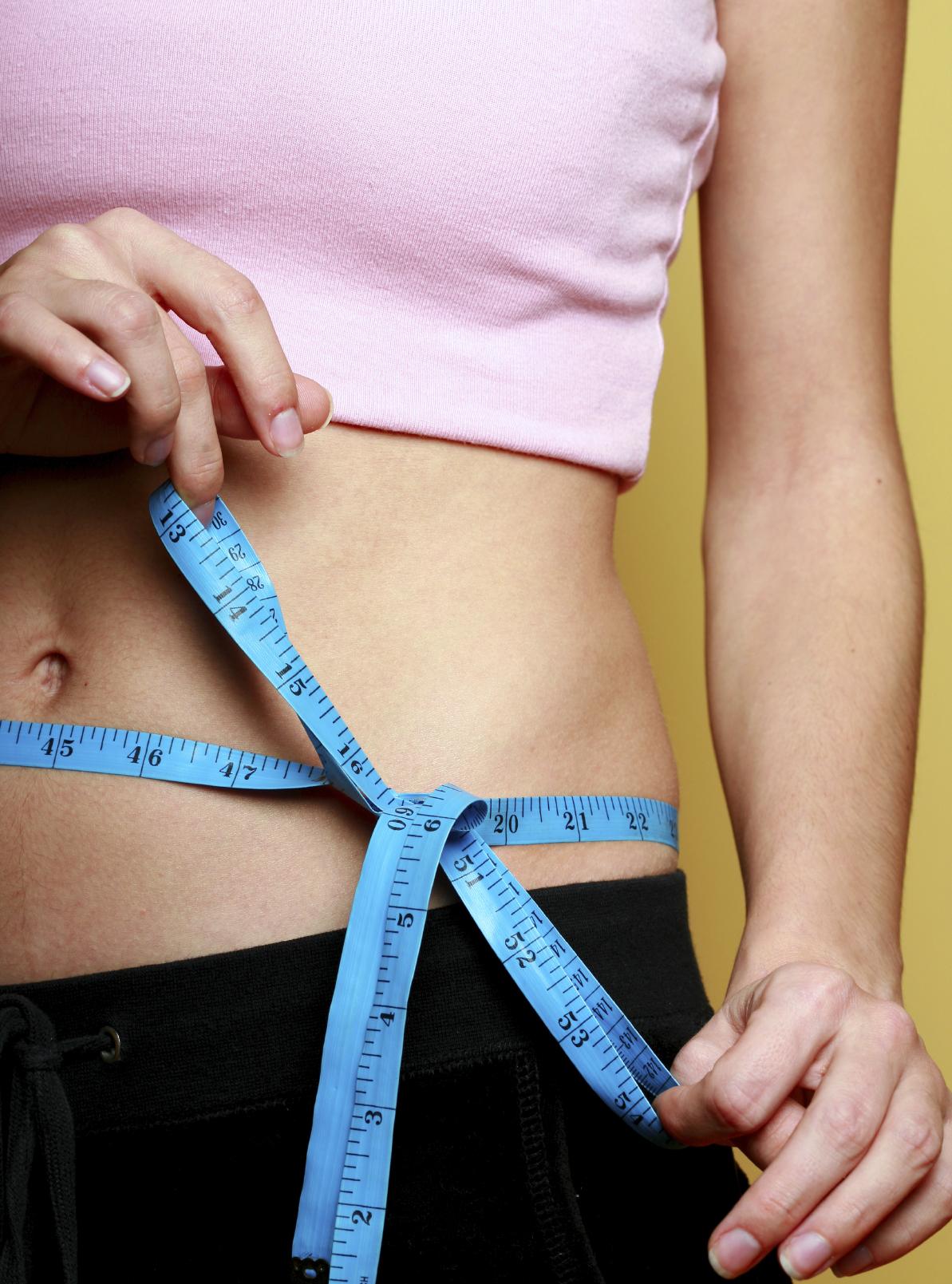 Как похудеть в бедрах и ягодицах в спортзале